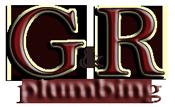 Logo G&R Plumbing